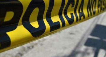 image for Asesinado en el Cauca Funcionario del CTI de la Fiscalía