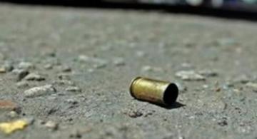 image for Homem alvejado no bairro GM-3 morre na UPA