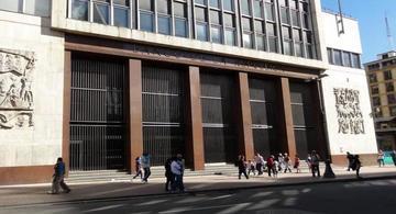 image for Banco de la República aumenta sus reservas internacionales