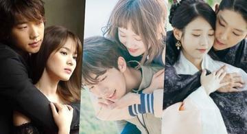 image for Netflix tiene 5 dramas coreanos para tiempos de cuarentena