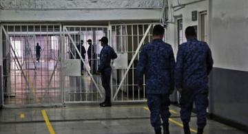 image for Alias El Enfermero condenado a 40 años de prisión