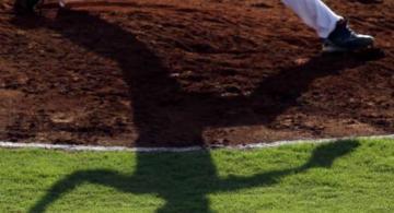 image for Coldeportes garantiza que los actores del deporte colombiano estén informados