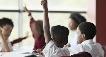 image for MinEducacion declaró el reinicio de clases presenciales