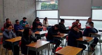 image for Inicia el proceso de selección Nación 3