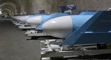 image for Tratado de Prohibición de Armas Nucleares entra oficialmente en vigor