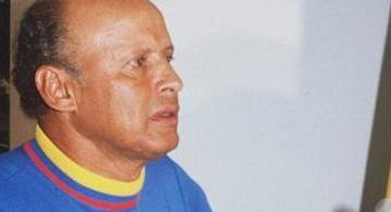 image for Fallecie médico Gabriel Ochoa Uribe