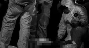 image for Investigan nueva masacre en Cauca
