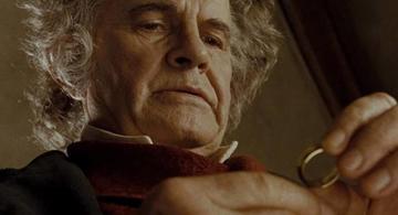 image for Fallece actor de El Señor de los Anillos