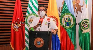 image for Polémica propuesta del Gobernador del Meta
