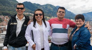 image for SENA entrega 3 mil millones de pesos para los emprendedores