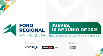 image for Segunda edición / Foro Regional del Caribe Colombiano