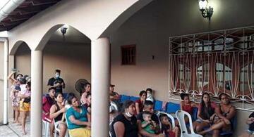 image for Atalaia do Norte ganha casa de apoio a pacientes totalmente equipada