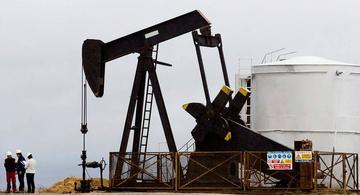 image for Cámara hundió proyecto que buscaba prohibir el fracking