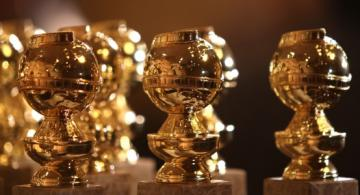 Premios de los Golden Globe Awards