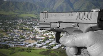 image for Asesinan a nueve personas / Huila