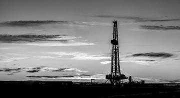 image for Pueblos petroleros recibirían 300 millones al año