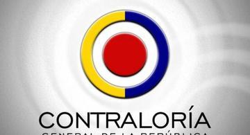 image for Contraloría   Informe sobre uso de recursos para el posconflicto