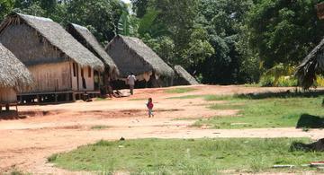 image for 74 millones para comunidades indígenas y pueblos ribereños