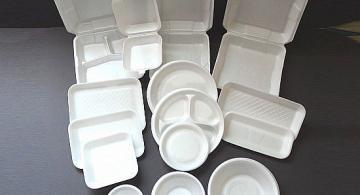 image for Ruanda aprobó una ley que prohíbe los plásticos de un solo uso