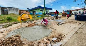image for Juiz alega dificuldades no interior e limpa nome de município do Amazonas