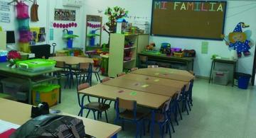 image for Regreso a clases será consensuado con los padres