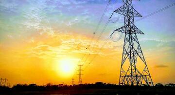 image for Plan para mejorar sector eléctrico del país
