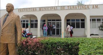 image for Novo decreto com prorrogação de medidas pelo Poder Executivo Municipal