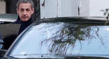 image for Exmandatario francés será juzgado por corrupción y tráfico de influencias