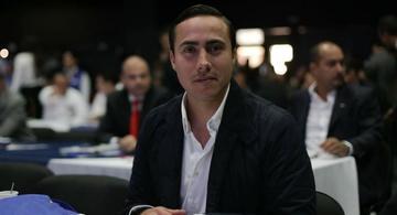 image for  Imputarán cargos a implicados en extorsión al senador Richard Aguilar