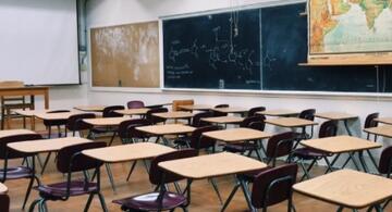 image for Loreto retorna con más de 12 000 estudiantes en aulas