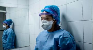 image for Personal sanitario será capacitado para vacunación contra la Covid