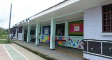 image for Secretaría de Educación confirma que no habrá clases presenciales