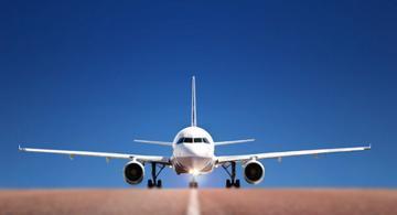 image for Gobierno habilita vuelos humanitarios entre Bogotá y Leticia
