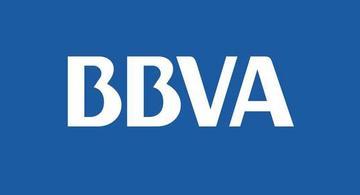 image for Banco BBVA