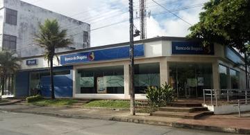 image for Banco de Bogota