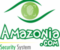 image for Amazonia com