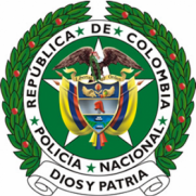 policialeticia's picture