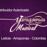 yamazonas's picture