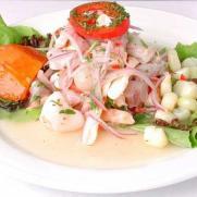 comidaperuana's picture