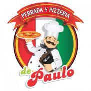 pizzeriapaulo's picture