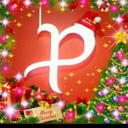 perfumarte's picture