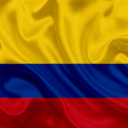 elcolombiano's picture