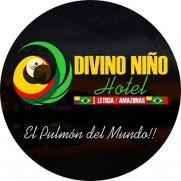 hoteldivinonino's picture