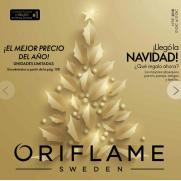 oriflame's picture