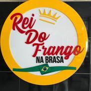 reydofrango's picture