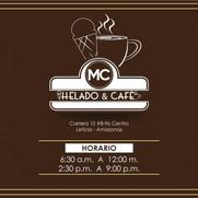 heladosycafe's picture