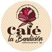 cafelabendicion's picture