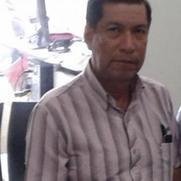 jorgepiconacuna's picture