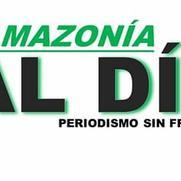 amazonialdia's picture