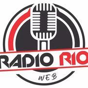 radiorio's picture